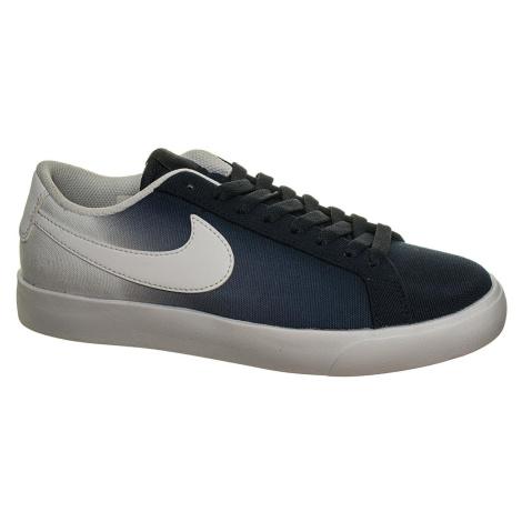 Nike SB Blazer Vapor TXT NI9