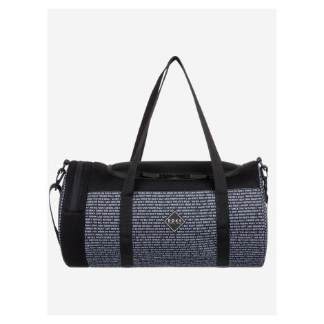 Celestial World Cestovní taška Roxy Černá