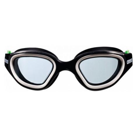 Arena ENVISION bílá - Plavecké brýle