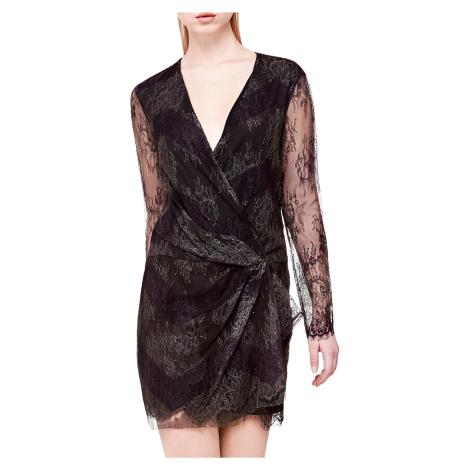 Mini šaty - MARCIANO GUESS