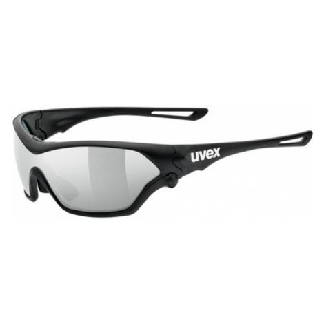 uvex sportstyle 705 2216