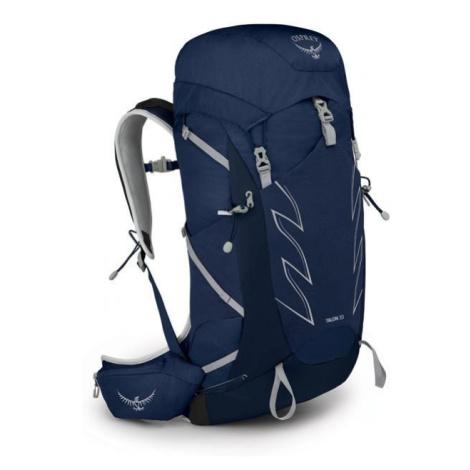 Osprey talon III l ceramic blue L/XL