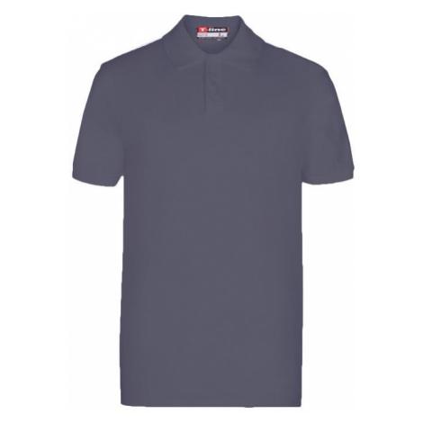 Pánské tričko Esotiq 19406 modré | světle modrá Esotiq & Henderson