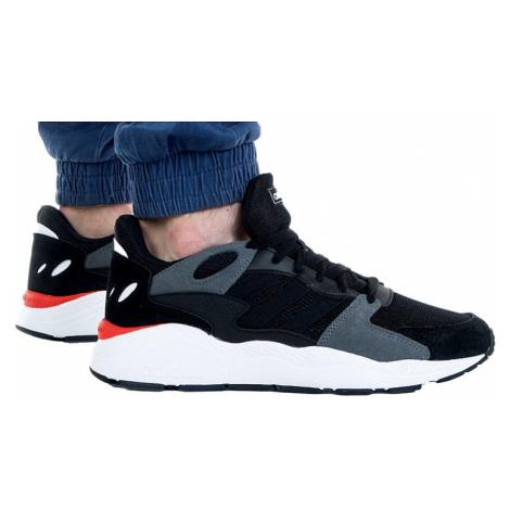 Pánské stylové tenisky Adidas