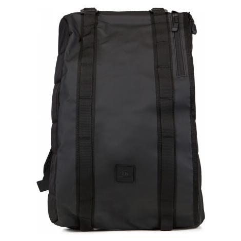 Batoh Db BASE 15L černá