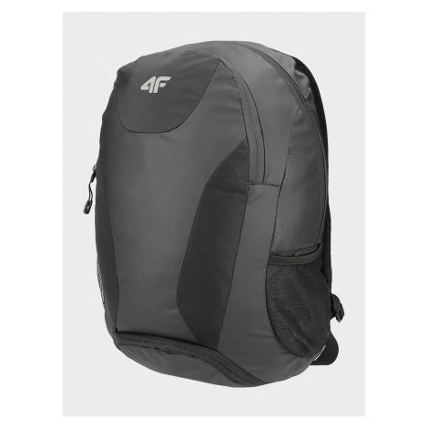 Městský batoh 4F