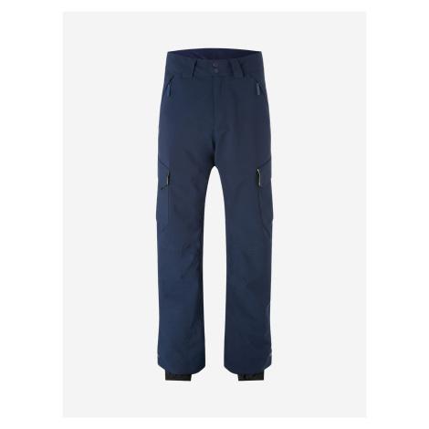 Cargo Kalhoty O'Neill Modrá