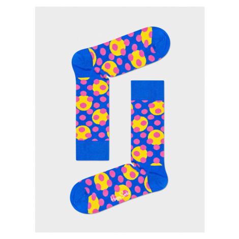 Ponožky Happy Socks Dots Dots Dots (DDD01-6300) M
