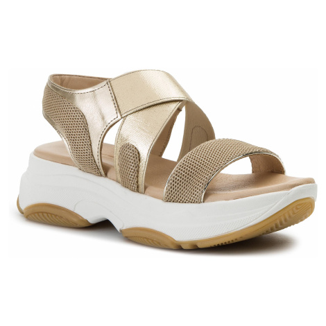 Sandály TOGOSHI - TG-10-02-000057 627