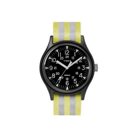 Pánské hodinky Timex TW2R81000