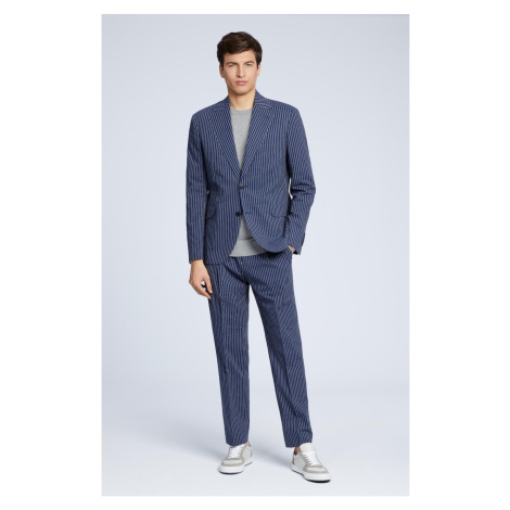 Vistula Red Man's Suit RECINECITS2O20RE1016