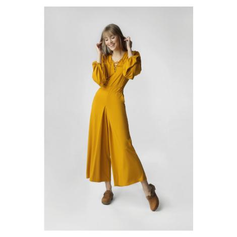 Madnezz Woman's Trousers Agata