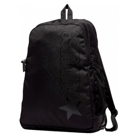 CONVERSE SPEED 3 BACKPACK 10019917-A03