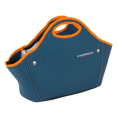 Chladící taška CAMPINGAZ Tropic Trolley Coolbag