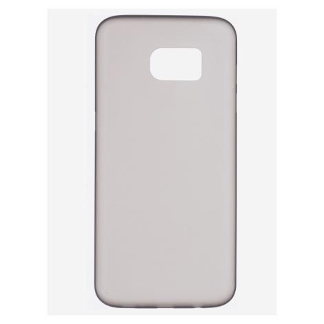 Twiggy Matt Obal na Samsung Galaxy S7 edge Epico Černá