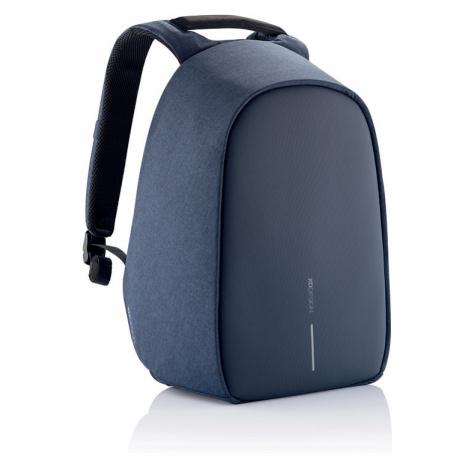 Bezpečnostní batoh na notebook Bobby Hero Regular 15.6'', XD Design Navy, P705.295