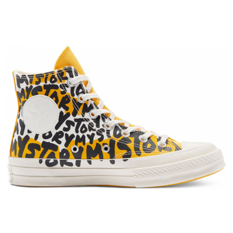 Converse My Story Chuck Taylor All Star 70 Multicolor 170282C