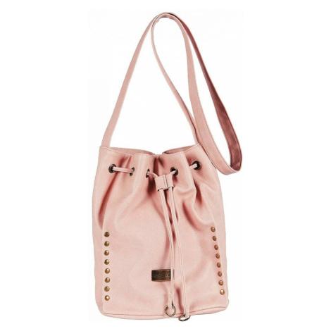 Taška Rip Curl Wildflower Bucket Bag nude
