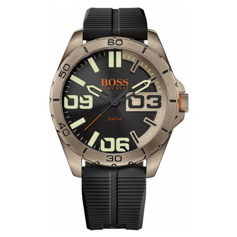 Hugo Boss Orange Berlin 1513287