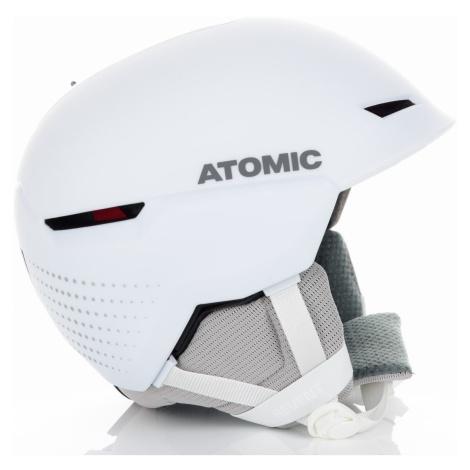 Atomic Revent + X