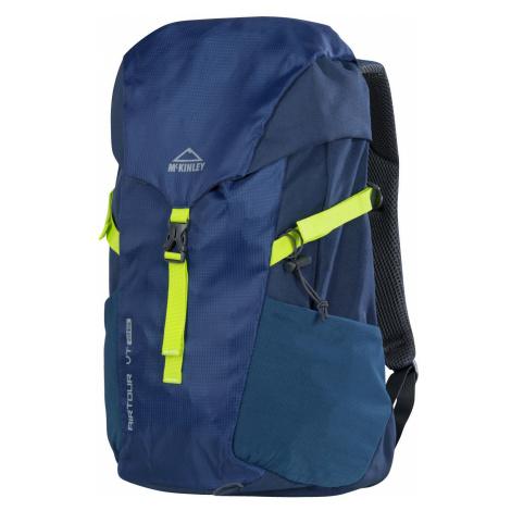 Turistický batoh McKinley Airtour Vent 26 Blue