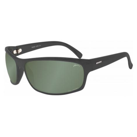 Sluneční brýle RELAX Arbe R2202C R5 černá