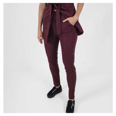 Pruhované kalhoty – Vilania