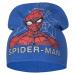 Chlapecká čepice - Spider Man 376, světle modrá