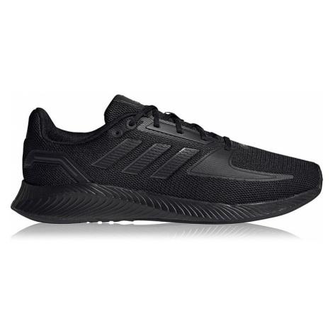 Pánské lehké tenisky Adidas