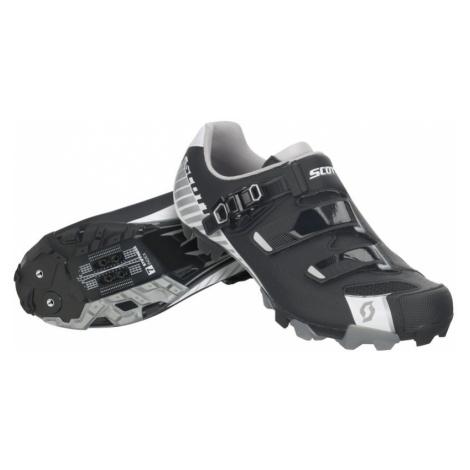 Cyklistická obuv SCOTT Shoe Mtb Pro dámské