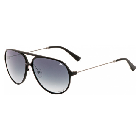 RELAX Harris Sluneční brýle R1143C 12(31)