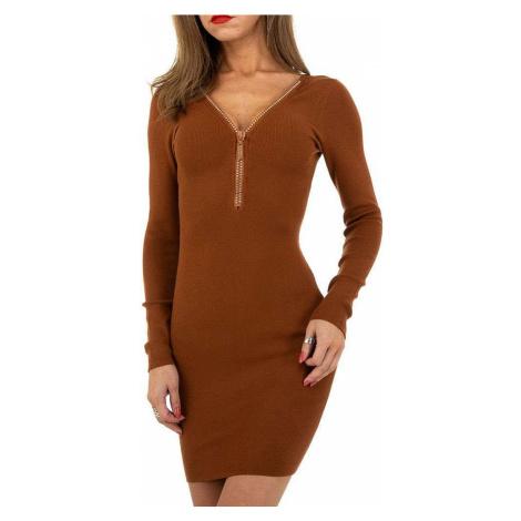 Dámské šaty od Whoo Fashion
