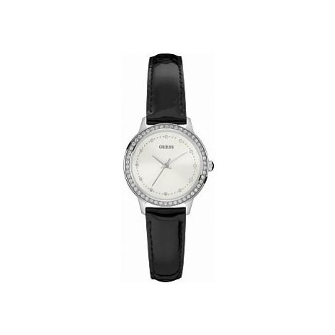 Dámské hodinky Guess W0648L7