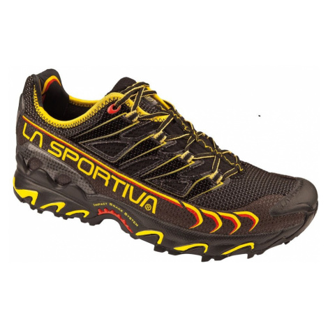 La Sportiva Ultra Raptor black 46 EU