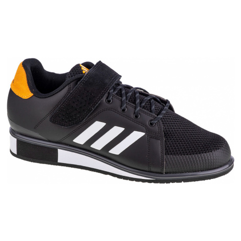 ADIDAS POWER PERFECT 3 FU8154