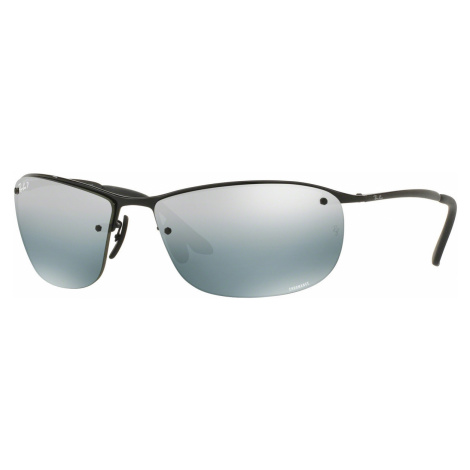 Ray-Ban Chromance Collection RB3542 002/5L Polarized