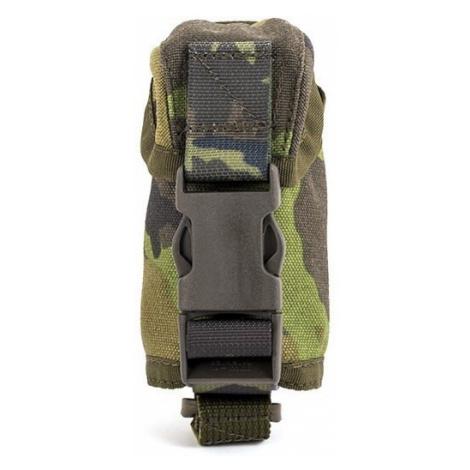Sumka 1xURG ALP® - vzor 95 Fenix Protector