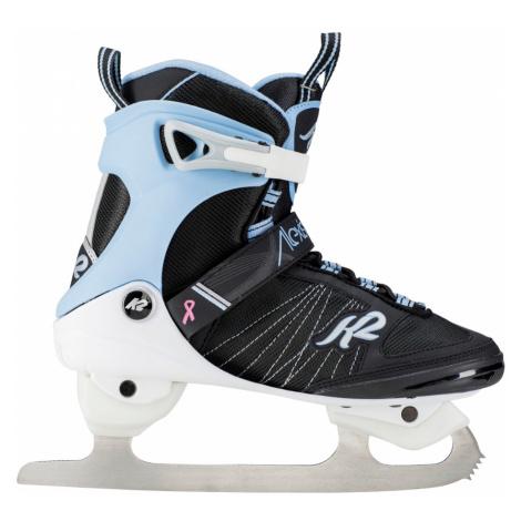 Dámské Lední Brusle K2 Alexis Ice Fb