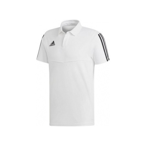 Adidas Tiro 19 Bílá