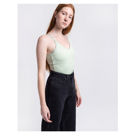 Levi's® Jade Bodysuit Green Levi´s