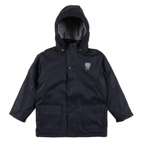 Steiff Collection Přechodná bunda tmavě modrá