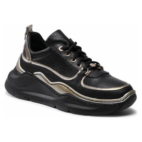 Sneakersy EVA LONGORIA - EL-04-03-000418 136