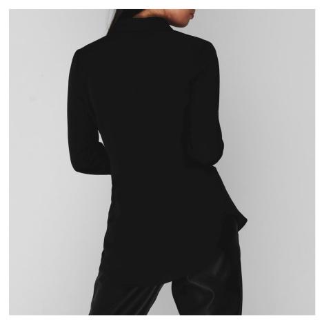 Golddigga Long Sleeve Shirt dámské