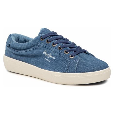 Pepe Jeans Rene Denim PLS30824