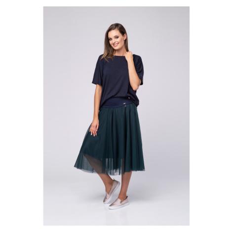 Look Made With Love Woman's Skirt 150 Tiulova