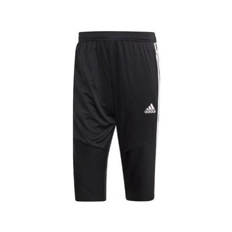 Adidas Tiro 19 Černá