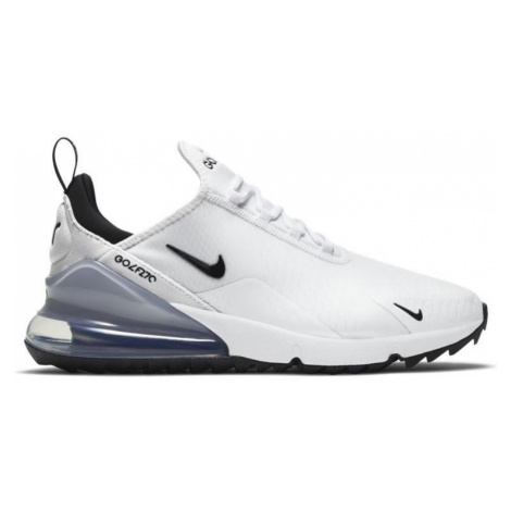 Obuv Nike Air Max 270g Bílá / Černá