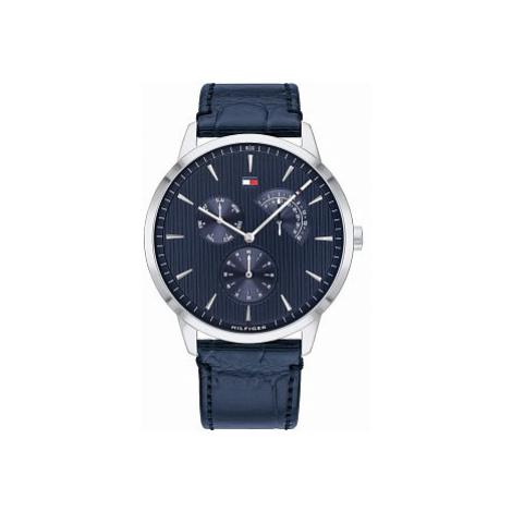 Pánské hodinky Tommy Hilfiger 1710387