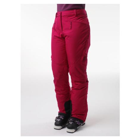 Dámské lyžařské kalhoty LOAP OLKA