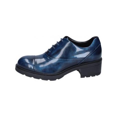 Hogan BK704 Modrá